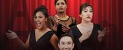 Singtheatre Presents NO REGRETS - A Tribute To Edith Piaf Photo