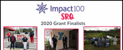 Impact100 SRQ Announces Five Grant Finalists:  Will Award Three of the Nonprofits $114,000 Photo