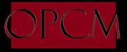The OPCM Launches Its Season With Vivaldis GLORIA