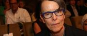 Reconocen la amplia ruta literaria de Pura López Colomé con el Premio Bellas Artes de Literatura Inés Arredondo 2019