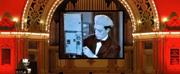Spreckels Silent Movie Night Comes to the Spreckels Organ Pavilion