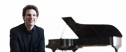 Jayson Gillham Will Appear At The City Recital Hall 20 October 2021
