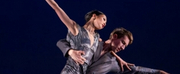 McCallum Theatre Announces Search For Dancemakers For 23rd Annual Palm Desert Choreography Festival