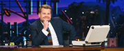 James Corden Extends CBS Late Night Contract Through 2022