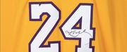 Kobe Bryant\