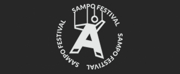SAMPO Puppet Theatre Festival Announces 2021 Edition Photo