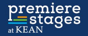 Premiere Stages Announces The Premiere Senior Endeavor Awards