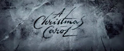 VIDEO: FX Shares Trailer for A CHRISTMAS CAROL