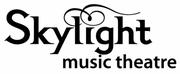 Skylight Music Theatre Postpones Live Chat With Michael Ding Lorenz