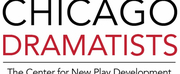 Chicago Dramatists Welcomes Five New Resident Playwrights