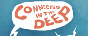 Wake Forest Theatre Presents Audio Plays CONNECTED IN THE DEEP Photo