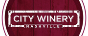MUSIC ON THE MOVE to Return To City Winery in November