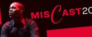 VÍDEO: Disfruta de la Edición 2021 de MISCAST Photo