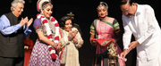 Shriram Bharatiya Kala Kendra Presents The 63rd Edition Of Renowned Dance Drama SHRI RAM