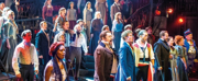 LES MISERABLES - THE STAGED CONCERT Extends in Response to Capacity Restrictions Photo