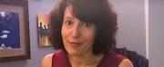 VIDEO: Violinist Marissa Regni Talks STAR WARS in Latest NSO @ Home Photo