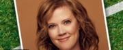 LISTEN: Patti Murin Talks Baseball and Broadway on BREAK A BAT Podcast Photo