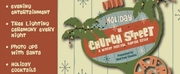 Mad Cow Theatre Announces Holiday On Church Event Photo