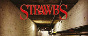 STRAWBS Release New Studio Album Settlement Photo