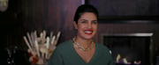Priyanka Chopra Jonas Talks About Seeing VP Kamala Harris Sworn In Photo