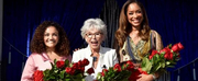 Rita Moreno, Gina Torres And Laurie Hernandez Announced As 2020 Tournament Of Roses Grand Marshals