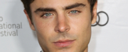 Quibi Announces KILLING ZAC EFRON Starring and Executive Produced By Zac Efron