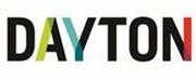 Dayton Live Presents RAIN – A TRIBUTE TO THE BEATLES