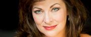 Artist Series Concerts of Sarasota Presents SIREN SONG Photo