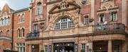 Richmond Theatre Celebrates 120th Birthday