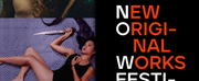 REDCAT Closes Out The 18th Annual New Original Works Festival October 21-23