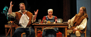 BWW Review: MOTHER OF THE MAID at Metropolitan Ensemble Theatre