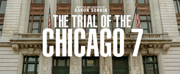 Review Roundup: THE TRIAL OF THE CHICAGO 7 Photo