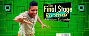 Chicago Dance Crash Presents THE FINAL $TAGE ROOFTOP REUNION EPISODE
