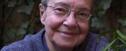Giovanna Recchia, investigadora del Citru del INBAL, dedicó 28 años a la historia de la escenografía en el teatro mexicano