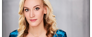 LEGALLY BLONDE Comes to Metropolis Performing Arts Centre