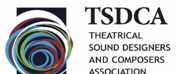 The Theatrical Sound Designers and Composers Association and Stage Directors and Choreogra Photo