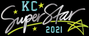 KC SuperStar High School Singing Competition Selects 22 Local Semi Finalists; Semi Perform Photo