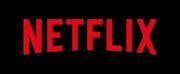 Netflix to Open Third New Movie Theater