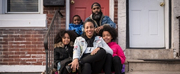 Theatre Horizon Announces Second Norristown Family Selected For Art Houses Presentation Photo