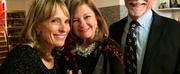 Heidi Duckler Dance Announces New Fellowship Program Photo