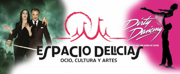LA FAMILIA ADDAMS y DIRTY DANCING se instalan en el Espacio Delicias de Madrid