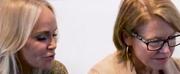 VIDEO: Kristin Chenoweth Sings \