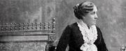 TN Shakespeare Co. Presents Louisa May Alcotts THANKSGIVING In Literary Salon Photo