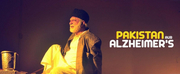 BWW Review: PAKISTAN AUR ALZHEIMER\