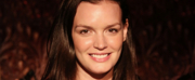 Jennifer Damiano, Michael Zegen and More Announced in Full Casting of BOB & CAROL & TED & ALICE