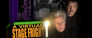 The Belmont Theatre Presents A VIRTUAL STAGE FRIGHT Photo