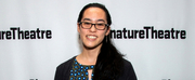 Jackie Sibblies Drury and Lauren Yee To Receive Steinberg Playwright Awards