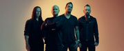 Disturbed Shares \