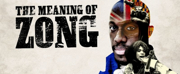 Bristol Old Vic Postpone THE MEANING OF ZONG Until April 2022