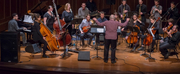 Music by Marginalized and Underheard Composers Featured in LOST VOICES, Streamed From NECs Photo